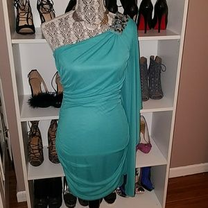 Cocktail/Party Dress sz L